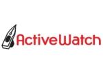 activewatch-logo