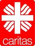 Asociatia Caritas Campulung