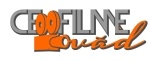 cefilmevad logo