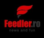 feedler jpg