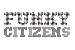 funky-citizens