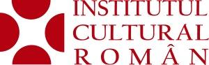 logo-icr-rosu-limba-romana-format-jpg