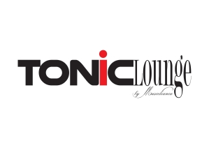 logo Tonic lounge (2)-page-001