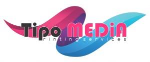 tipomedia-logo-1024x430