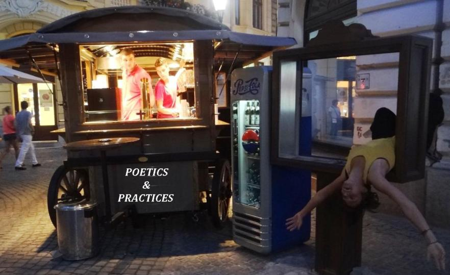 poetics and practices