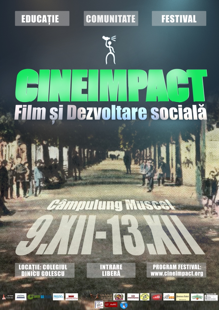 Cineimpact 3.0.3
