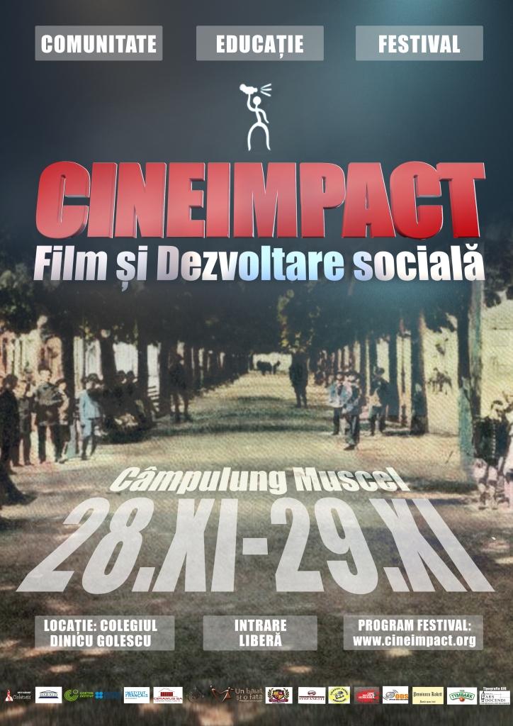 Cineimpact projsimplu4
