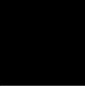 cropped-logo-cineimpact-bw-01.png