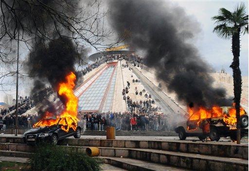 21-jan-2011-burning-pyramid