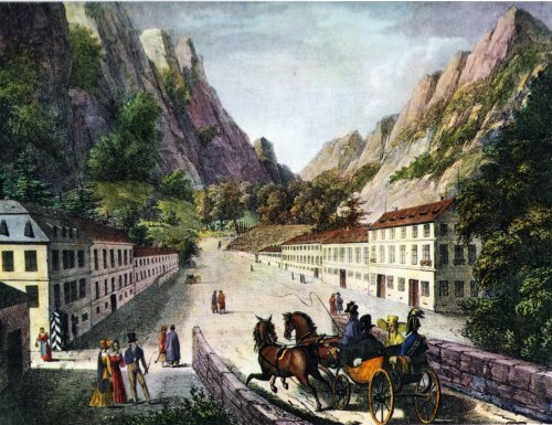 baile_herculane_road_1824